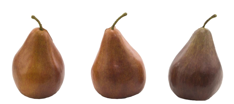 Pear | Box of12